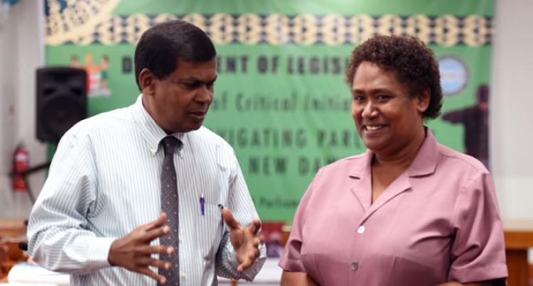 Ministry Explains Salary Delay