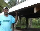Yaqona Farmer Seeks Market Through Government Aid