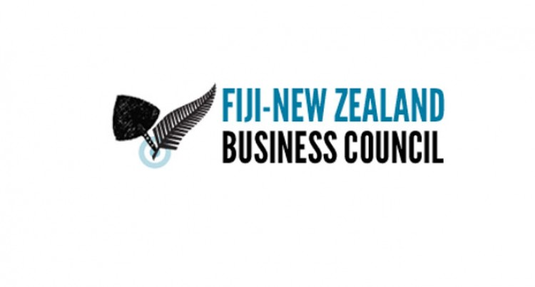 NZ Trade Mission Coming This Week