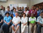 Why Aust, NZ Now In Pacific Games