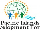 EDITORIAL: PIDF Leads The Way And Breaks New Ground For Pacific Islanders