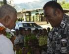 FOCUS: Landowners Share $1m As Fiji Pine Grows