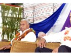 Fiji Pine Record $21.3m Profit