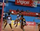 Third Win For Fiji