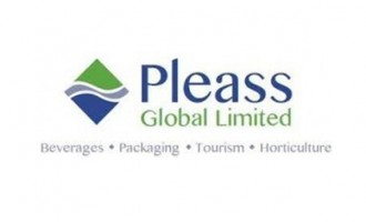Pleass Global Propose Issue Of New Shares