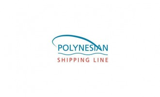 Polynesian Shipping Line Reviews Pricing Structure