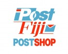 Post Fiji Announces 50 Lucky Winners For Back To School Draw