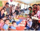 Free Kindergarten