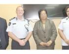 Fiji, Kiribati Talk Co-operation