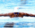 Swimmers On Track For Pacific Games