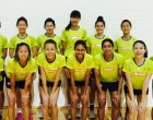 Fiji Helps Singapore Prepare For SEA Games