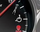 West Tops Speeding List: Police