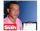 Suva To Defend Tourney