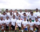 Suva Braces For Champs
