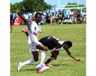 Win Start For Suva