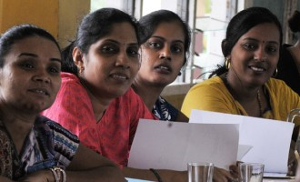 Counselling Upskilling For Students, Teachers