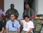 Fiji Team In Tafea