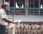 Increase In Repeat Inmates, Vasu Tells