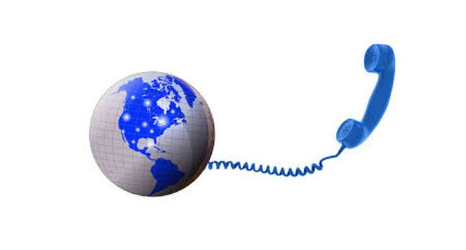 5 Things Your Business Can Do With VoIP Service
