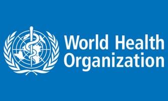Fiji Helps Broker Plan to Improve New Health Issues