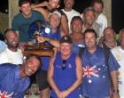 Aussie  Anglers  Triumph
