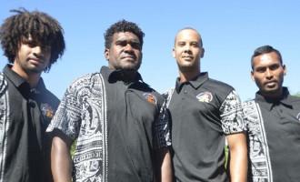 Imports Boost 'Men In Black'