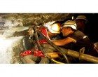 Vatukoula Gold Mines In Funding Discussions With Investors
