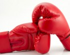No Female Boxers, SPG Disappointment