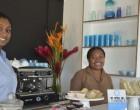 Café' O Opens Door In Nadi
