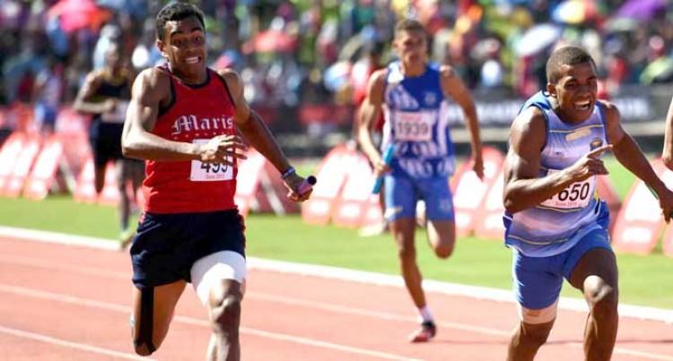 Jasper Bags  36 Medals
