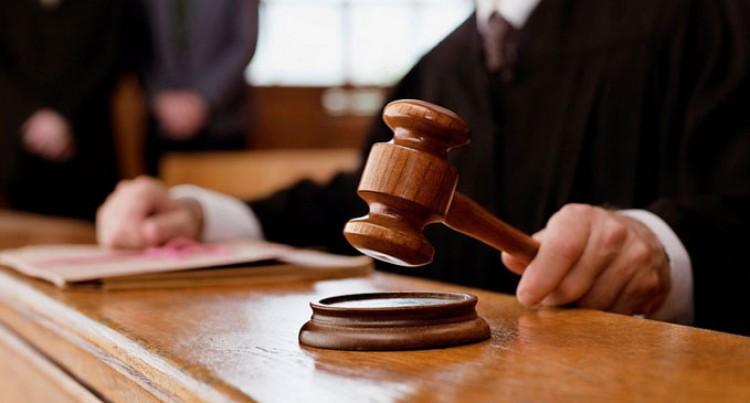 FPSA v FTUC: Employment Says Go To High Court