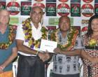 Rodan Launches Nawaka Sevens