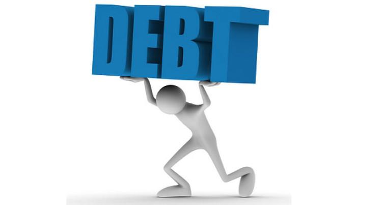 ANZ Economist: Fijian Debt Levels OK
