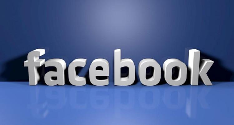 SODELPA And Native Congress Warned Over Facebook Postings