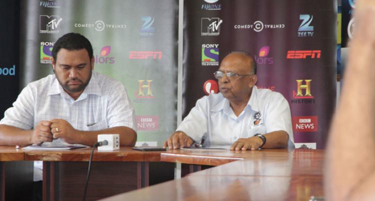 Fiji TV, Fijian FACT Seal Deal