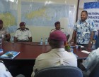 OFC, UNICEF Team Up For Cyclone Appeal