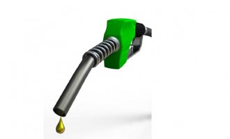 Big Drop In Fuel Prices