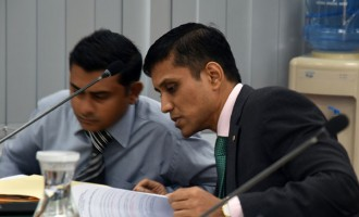 Shaheen Tells: Merit On Boards Boosts Return