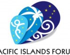 EDITORIAL: There's Life After The Pacific Islands Forum