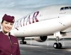 Qatar Here To Recruit More