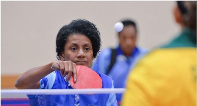 Rodan Joins Race For Rio