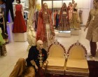 TappooCity Showcases Top Labels, Jewellery