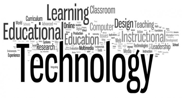 Centre Calls On Schools To Move With Technology