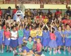 Tafea FC, Yat Sen Team Up