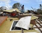Freemasons Donate 138k For Vanuatu Cyclone Relief