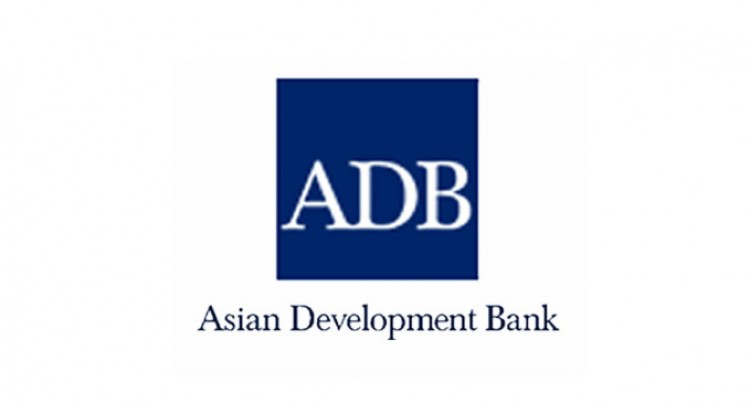 ADB President To Visit Fiji In August