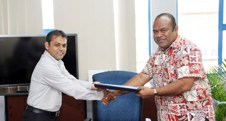 MOU To Facilitate Govt Schemes