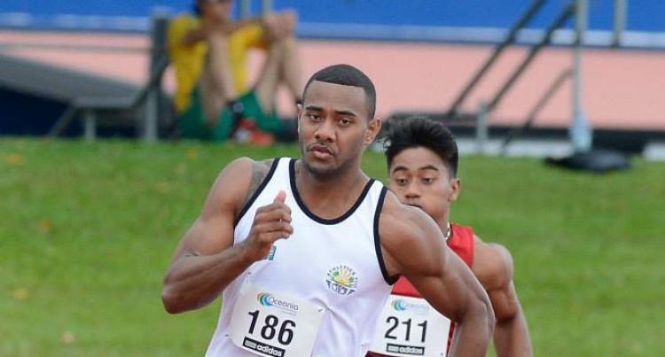 Athletes Gain More: Qumi