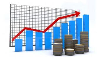 Budget Infrastructure, Utility Development Tops Budget Focus