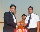 Captain Rajappa Appointed Fiji Link Chief Pilot